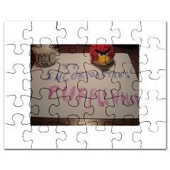 File:Puffleville puzzle..jpeg