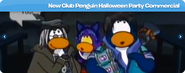 New-club-penguin-halloween-party-commercial