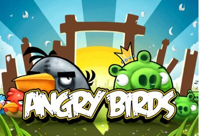 Angry-birds-title-screen-wallpaper