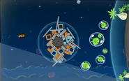 Space Game2