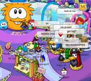 Club-Penguin-2012-04-03 11.51