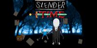 Slender Time