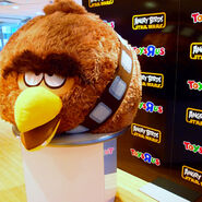 302197-angry-birds-star-wars
