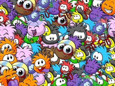 Find20the20whit20puffle 600 450 q50