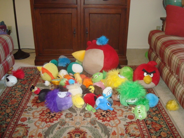 File:Puffle fort wrecked.jpg