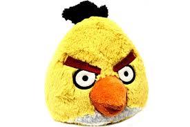 File:Angry3.jpeg