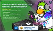 Club-Penguin-2012-05-31-14.29