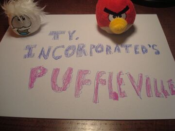 File:Tyincorporated's Puffleville.JPG