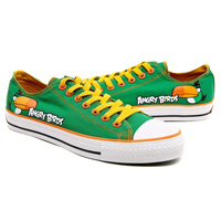 File:Angry-Birds-All-Star-Canvas-Sneakers-Unisex-Shoes-GREEN-BOOMERANG-TOUCAN-BIRD.jpeg