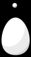 File-Egg
