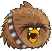 File-Chewie