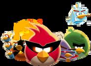 AngryBirdsFlock-300x217