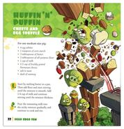 481px-Angry-Birds-Cook-Book