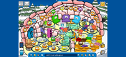Saraaprils-Club-Puffle-Igloo-Wider-W