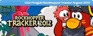 Club-penguin-rockhopper-tracker-august-2012