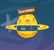 File-Eggsteroids