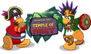 Temple-of-Fruit