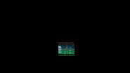 Screen shot 2012-09-04 at 2.59.41 PM