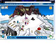 769px-Mountain on ski hill