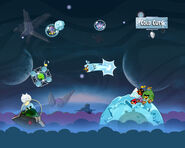 Angry-Birds-Space-Wallpaper-Laptop-1280-x-1024-Sal-2
