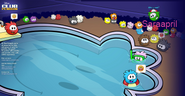Club-Penguin-2012-03-14 20.12