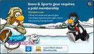 Club-Penguin-2012-05-31 14.39-1