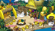 Club-Penguin- 2012-08-0545 - Copy-5-