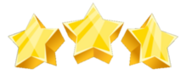 File-Star