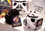 Storm20Troopers