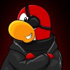 Nick Fury Costume