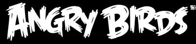 Ab logof