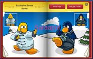 Club-Penguin--2012-09-1825---Copy3