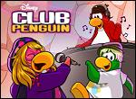 Club penguin Miniclip medicon