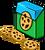 BoxofCookies20