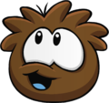 BrownPuffle2