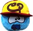 S13bluepuffle