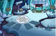 1000px-Snow Dojo