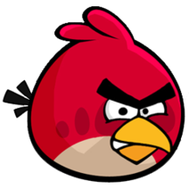 File:212px-AngryRedBird.png