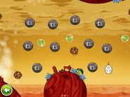 Angry-birds-space-red-planet-episode-selection-screen