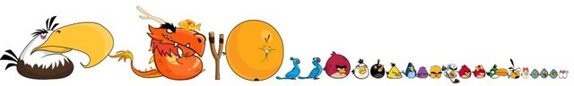 File:830px-Angry-Birds Size2.jpeg