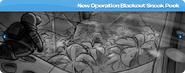New-club-penguin-operation-blackout-sneak-peeks-revealed-by-polo-field