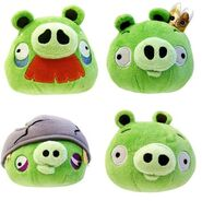 Angry-birds-peluches-cerdos