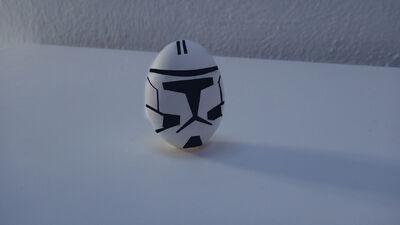 Stormtrooper-egg