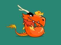 File:Mighty Dragon Credits.jpeg