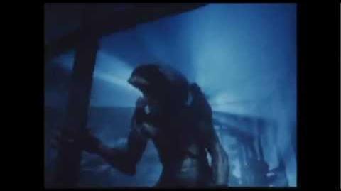 CineMassacre's Monster Madness 2012 ep 14 - Pumpkinhead (1988)