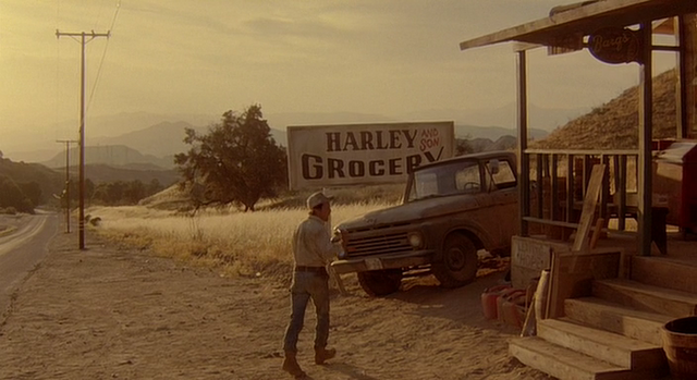 File:Harley Grocery.png