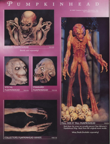 File:Halloween Outlet Pumpkinhead Page.png
