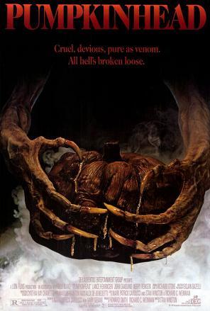 File:Pumpkinhead Poster.jpg