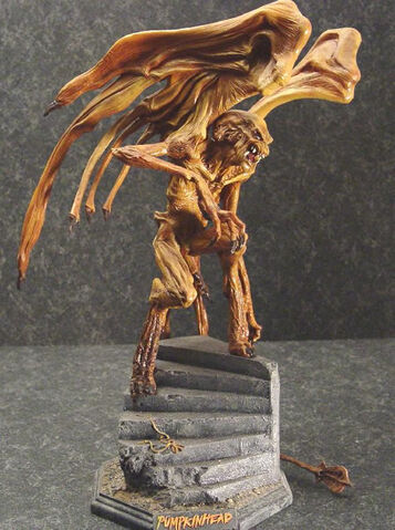 File:Winged Pumpkinhead.jpg