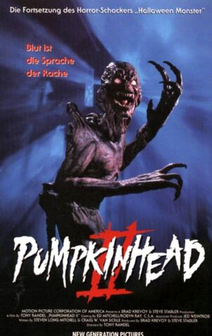 File:Pumpkinhead2.jpeg